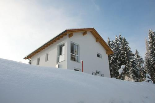 Mountain Lodge Ramsau by Schladming Appartements