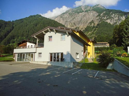 Fotos de l'hotel: , Vandans
