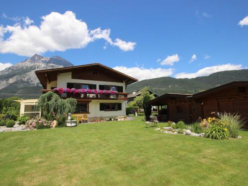 Hotellikuvia: Oberhofen, Oberhofen im Inntal