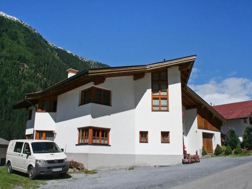 Hotellbilder: Pircher, See