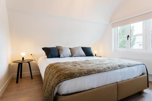 Zdjęcia hotelu: Cosy Cottage Apostroff, Koksijde