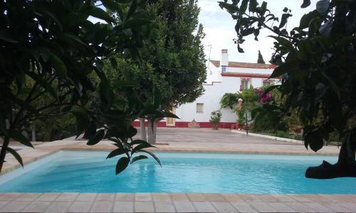 Hotel Pictures: , Deltebre