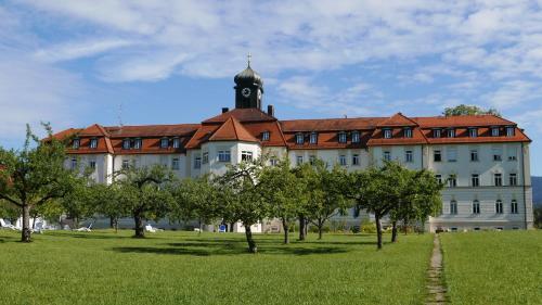 Hotel Pictures: , Perasdorf