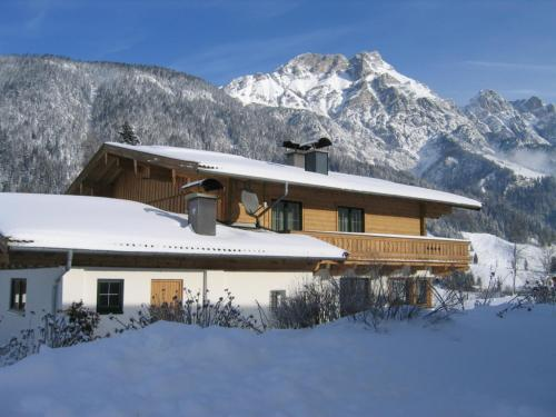 Hotel Pictures: , Leogang