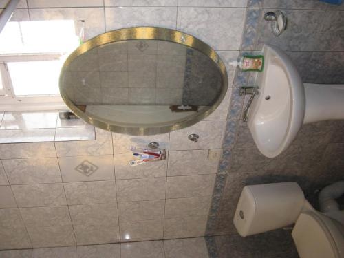 Fotografie hotelů: , Yeghegnadzor