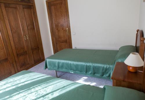 Hotel Pictures: , Secastilla