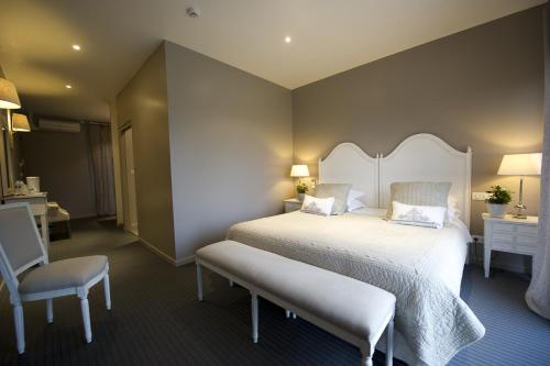 Hotel Pictures: , Gouy-Saint-André