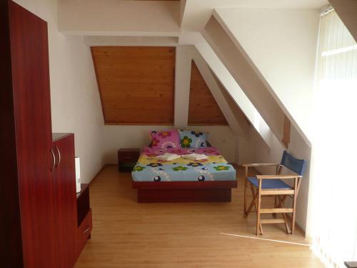 Fotos do Hotel: Guest House Dani, Kiten