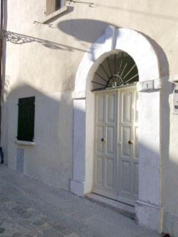 Villa Gioia Mare