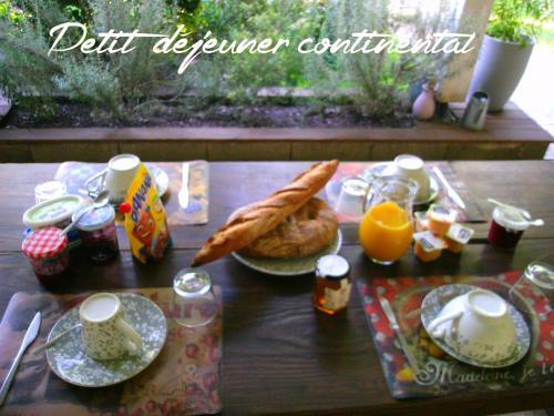 Hotel Pictures: , Sainte-Terre