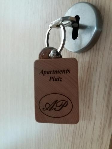 Fotos del hotel: , Mostar