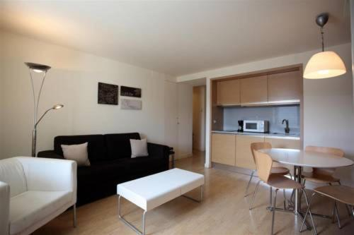 Hotel Pictures: , Roncesvalles