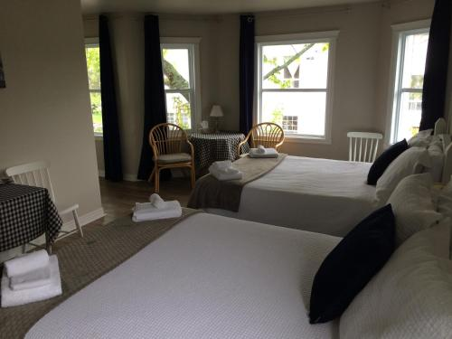 Hotel Pictures: , Bic