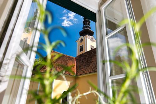 Hotelfoto's: himmlisch urlauben Söchau, Söchau