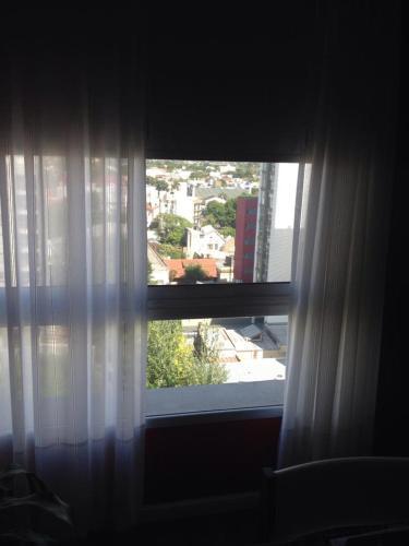 Hotelfoto's: Patan 1, Lomas de Zamora