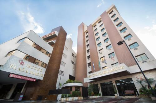 Hotel Pictures: , Santo André