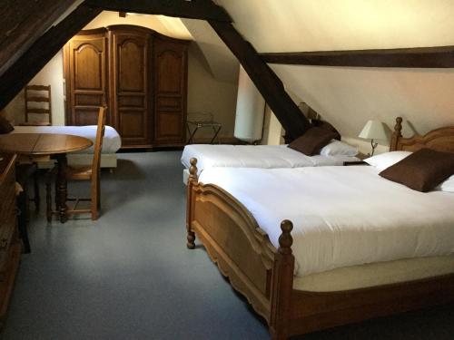 Hotel Pictures: République, Dijon
