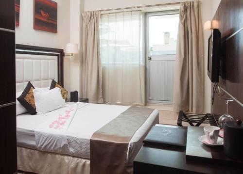 Fotos del hotel: Chik-Chik Lobito II, Lobito