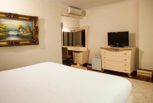 Zdjęcia hotelu: Chik-Chik Namibe, Namibe