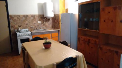 Photos de l'hôtel: Departamentos Tío Hector, San Bernardo