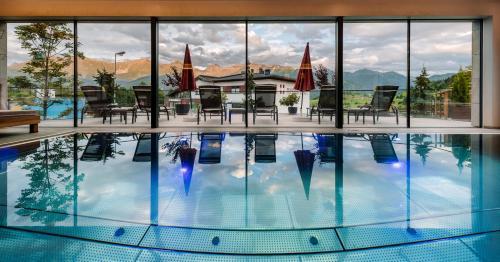 Hotelbilder: Hotel Sedona Lodge, Fiss
