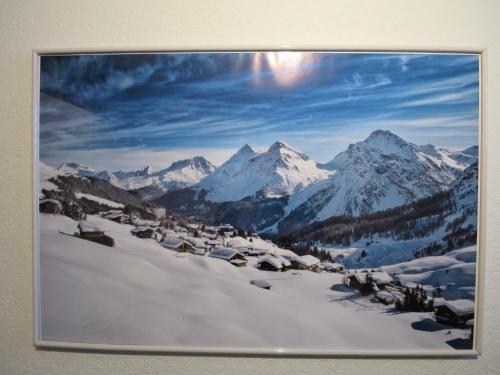 Chli Alpa A2