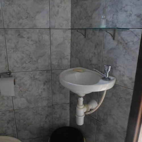 Hotel Pictures: , Rio de Janeiro