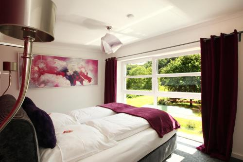 Hotel Pictures: , Basthorst