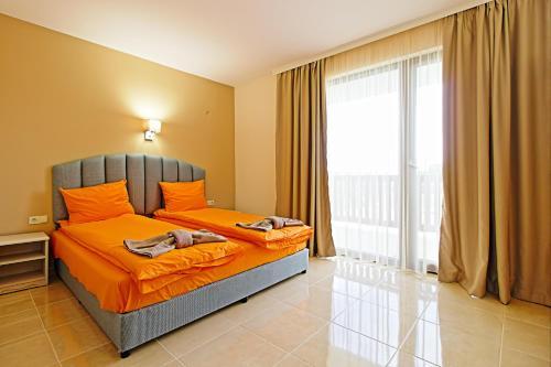 Hotellbilder: White House, Ognyanovo