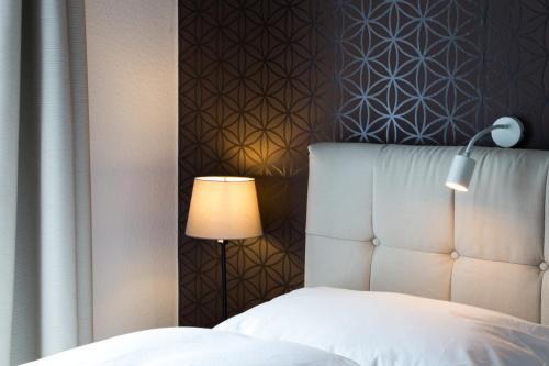 Hotel Pictures: , Munich
