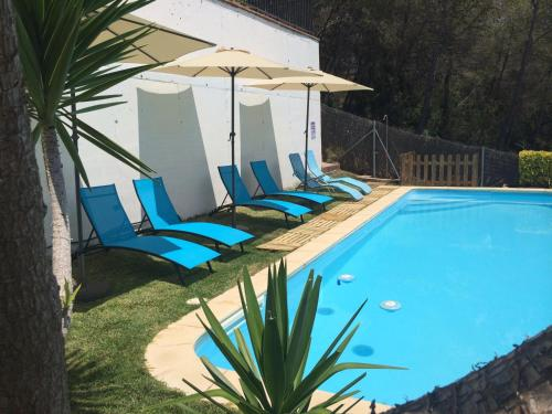 Hotel Pictures: , Sant Pere de Ribes