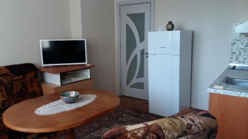 Hotellbilder: Solna Apartments, Pomorie