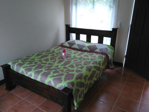Hotel Pictures: , Cedro