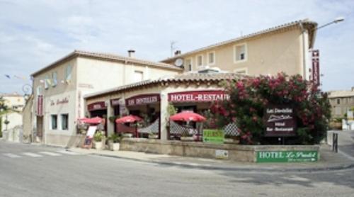 Hotel Pictures: , Vacqueyras