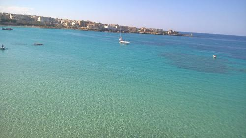 Vacanze Al Minci