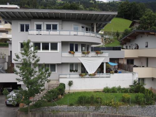 Zdjęcia hotelu: Haus Max, Hart im Zillertal