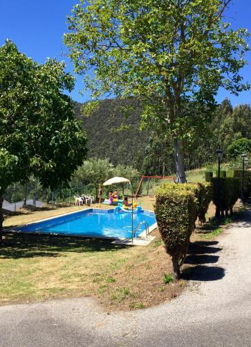 Hotel Pictures: , Coaña