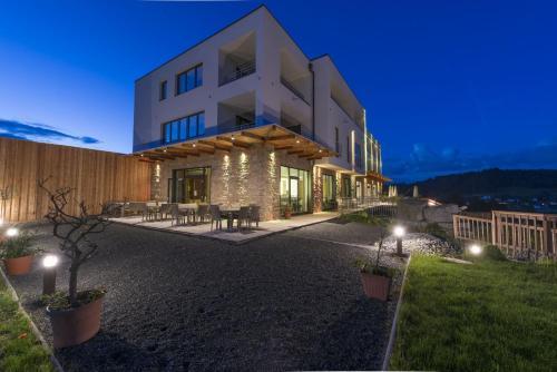 Hotellikuvia: Trippelgut, Feldkirchen in Kärnten