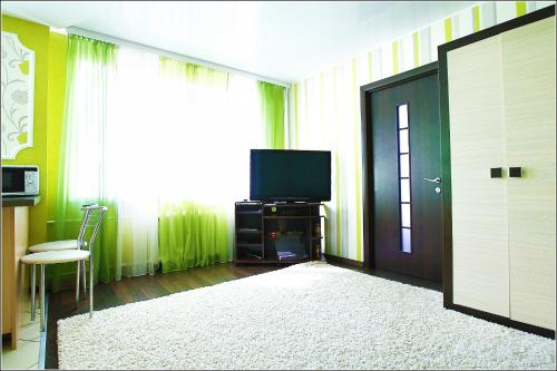 Hotel Pictures: Apartment On Volkovicha, Grodno