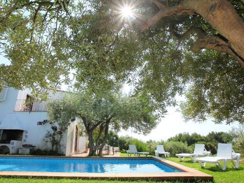 Villa Illa Blanca Begur