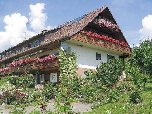 Hotel Pictures: , Weilheim