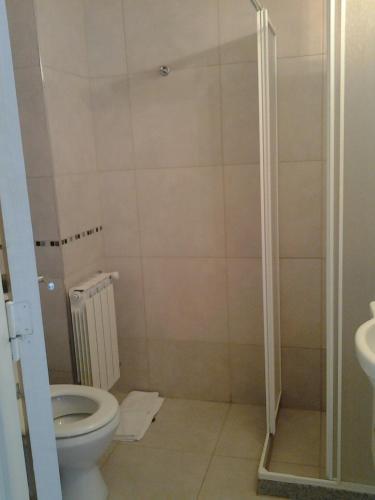 Hotellbilder: Apartamento Naposta, Bahía Blanca