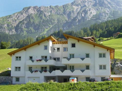 Fotografie hotelů: Susi, Flirsch