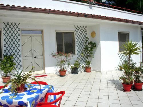 Apartment Rosangela Specchiolla