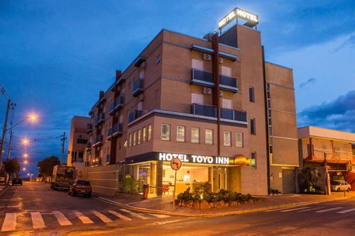Hotel Pictures: , Boituva