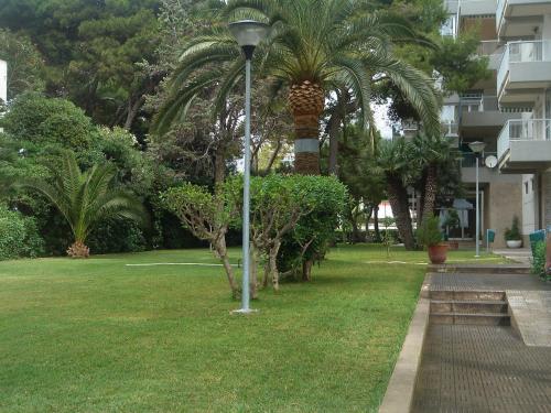 Hotel Pictures: Edificioo Torremar, Benicàssim