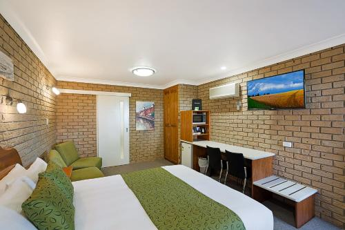 Hotel Pictures: , Toowoomba