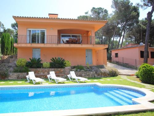 Hotel Pictures: , Begur