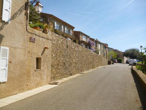 Hotel Pictures: Gassin Village, Gassin