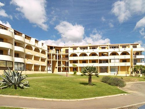Hotel Pictures: Le Palais de la Méditérranée, Saint Pierre La Mer